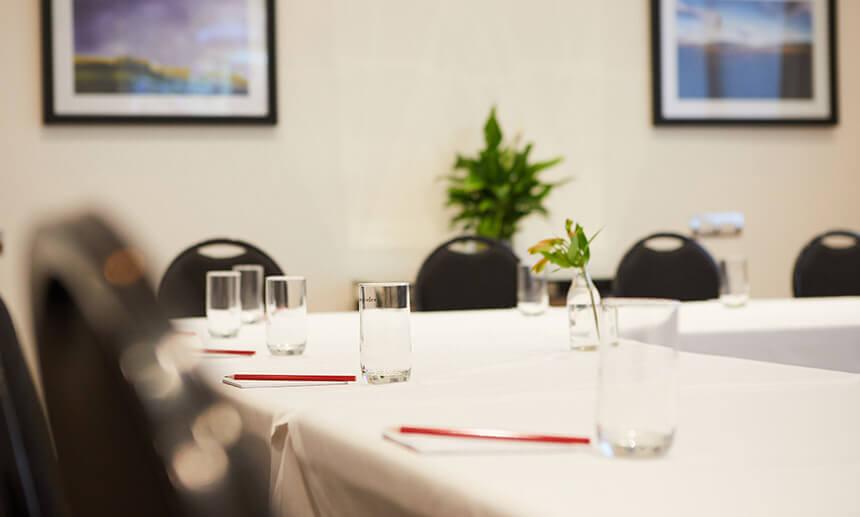 Suite 1.1 Meetings